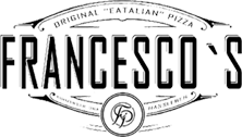 Francescos-Pizza.com